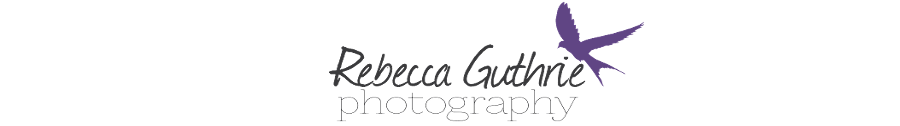 Concord, NC Photographer, Rebecca Guthrie Photography